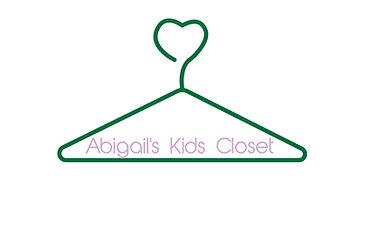 abigails closet.jpg