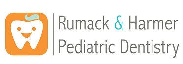 RHPD logo1.jpg