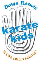dawn-barnes-karate-kids.jpg