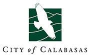 City of Calabasas Logo.jpg
