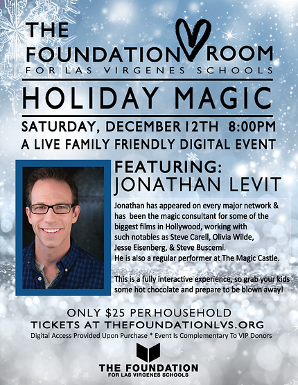 Holiday Magic Flier 12-1-2020 (1).png