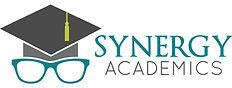 synergy-logo-large.jpg