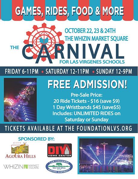 Carnival Flyer - take 2.jpg