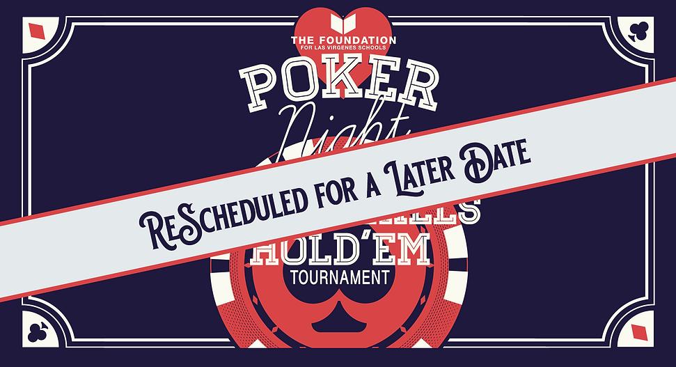 Poker Poster Landscape-website reschedul