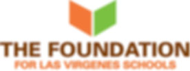 Foundation LOGO (June 2018).jpg
