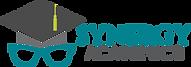 synergy-academics-logo-final.png