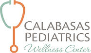 Calabasas_Peds_logo_WC_stacked.jpg