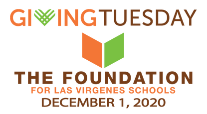 Giving Tuesday 12-1-01 (1).png
