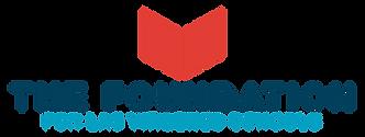 2021 Foundation Logo-01.png
