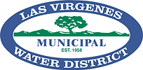 Logo-348-287CYMK-HighRes-Print.png