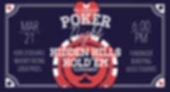 Poker Poster Landscape-website.png