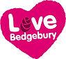 love Bedgebury pink (compact) (2).jpg