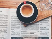 カフェのホームページ運営で一番大切な事