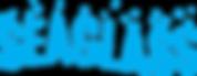 seaglass-logo