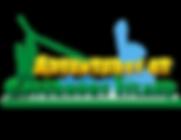 adventures-logo
