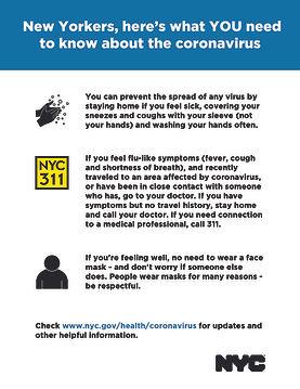 Coronavirus - Need to Know - Flyer.jpg