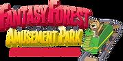 fantayforest-loo