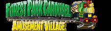 forestpark-logo
