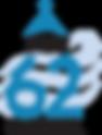p62carousel-logo