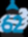 link to pier 62 carousel website