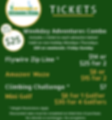 agi-tickets_121118.png