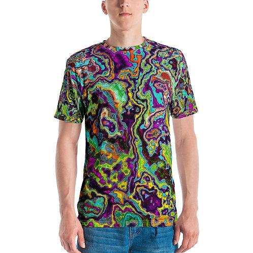 Men's T-shirt Archipelago