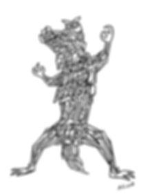 Crocodile Rock (white background).jpg