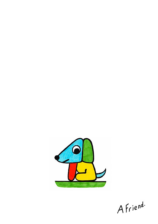 It's a Dog's Life!.jpg