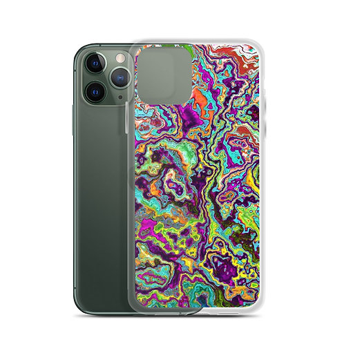 iPhone Case Archipelago