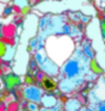 A Heart as Cold as Ice.jpg