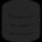 database-5-512_edited_edited_edited_edit