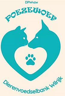 Logo Poezewoef.PNG
