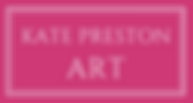 Kate Preston Art Logo.png