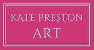 Kate Preston Art Logo.png
