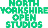 North Yorkshire Ope Studios