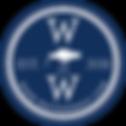 Watson West Logo