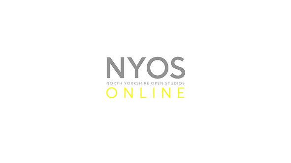 NYOS 2020