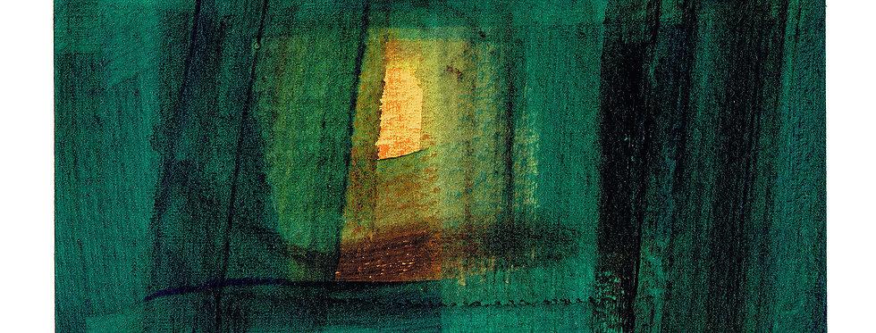 Within Reach, by William Watson-West