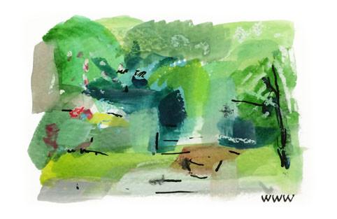 Sword Point Garden 1