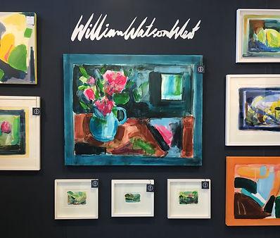 William Watson-West Exhibition.jpg