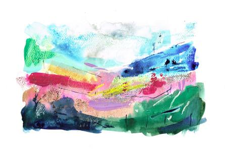 Abstract May