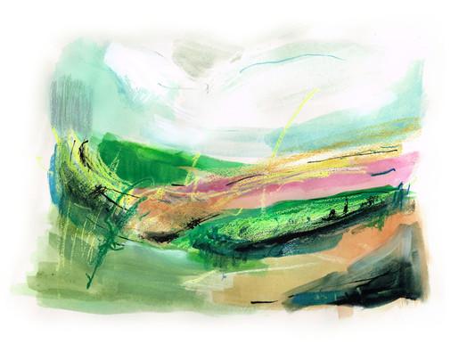Abstract Heath