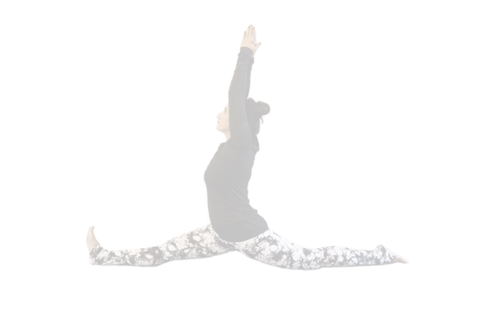Yoga%252525252520Split_Smaller_edited_ed