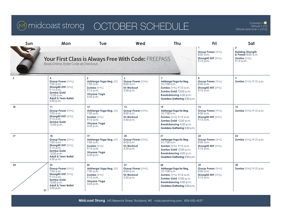 2021-October-Monthly_Web.png