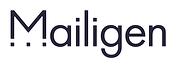 Mailigen_logo.png
