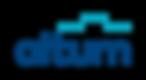 Altum-logo-1.png