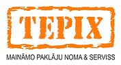 TepixLogo.png