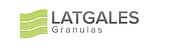 Latgales Granulas.PNG