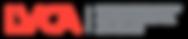 lvca-logo_no fons.png