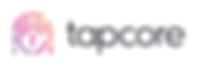TAPCORE_logo.png